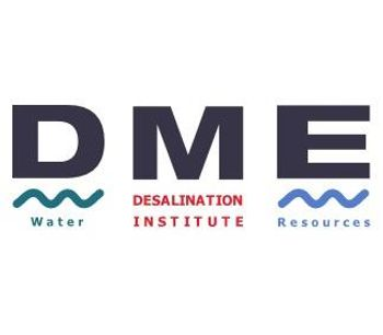 Jebel Ali desalination plant produces first cubic metre of potable water – United Arab Emirates