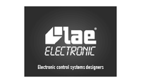 LAE Electronic Spa