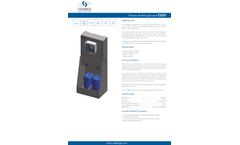 Colberge - Chlorine Dioxide Generator Brochure