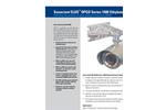 Senscient ELDS OPGD Series 1000 Ethylene Brochure