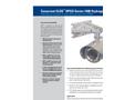 Senscient ELDS OPGD Series 1000 Hydrogen Fluoride Brochure