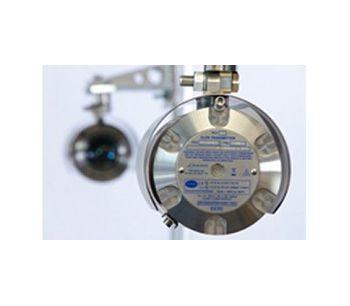 Multi Hydrocarbon Laser Gas Detector