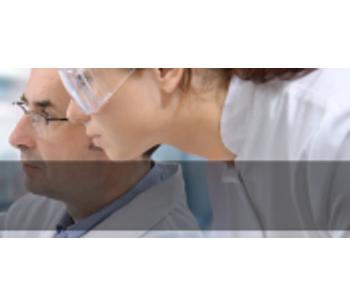Laboratory analysis for environmental consulting - Environmental - Environmental Management