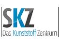 SKZ - Model GSY - Geosynthetics