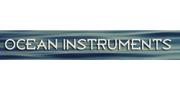 Ocean Instruments, Inc.