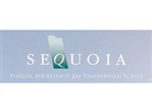 Sequoia, MIT, Scripps to Develop Instrument for Monitoring Impact of Deep Sea Mining