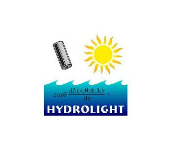 Sequoia Scientific - HydroLight Radiative Transfer Numerical Model