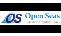Open Seas Instrumentation Inc.