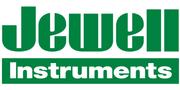 Jewell Instruments LLC