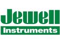 Jewell Instruments - LSOX Inclinometer