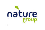 Nature Group / Nature Environmental Technologies