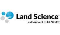 Land Science Technologies (LST) - a division of REGENESIS