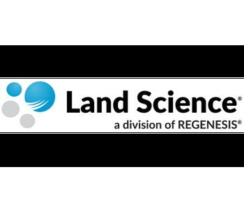 Land Science - Inspector Training Program