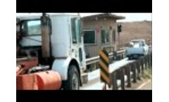 Blue Ridge Services, Inc. - Safety Training Video Sample