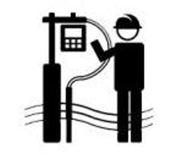 Landfill Monitoring/Field Services