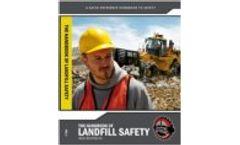 The Handbook of Landfill Safety