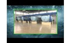 Genesis Water Technologies - Video