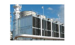 Water treatment solutions for commercial/industrial facilities sector