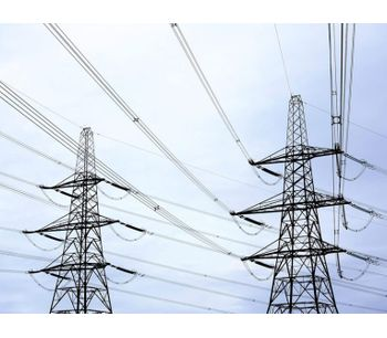 Water treatment solutions for power generation industry - Energy - Power Distribution