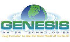 Benefits of Electrocoagulation for Hotel Grey water Reuse