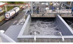 4 Typical Misconceptions of MBBR for Wastewater Treatment