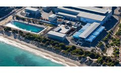 Pros and Cons of Seawater Desalination using Reverse Osmosis for Drinking Water