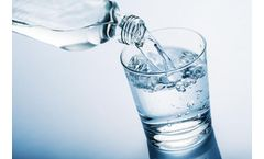 What is Potable Water and How is it Treated?