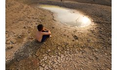 What is Water Scarcity and How can Industry & Communities Overcome It!