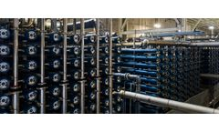 How is GWT's Seawater Reverse Osmosis Plant Different from Others?