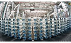 How has GWT RO Waste Water Recycling Helped Industrial Organizations Reduce Costs & Reuse Their Wastewater?