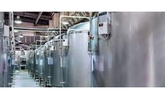 Wastewater Filtration Systems Helped Industrial Organizations Reduce Costs and Sustainably Reuse their Wastewater?