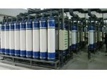 Key Benefits of GWT UF Ultrafiltration Systems