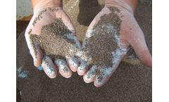 What is Power-Z Granular Soil Conditioner Media?