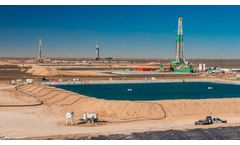 Flowback Water Treatment in the Permian Basin: A Pilot Case Study for a Large Oil/Gas Exploration Company