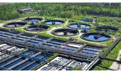 4 Primary Operational Issues Affecting Wastewater Treatment Plant Operations, And How To Solve Them