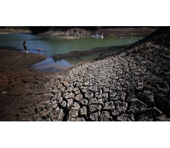 A Pandemic of Another Kind: Addressing the Issues of Clean Water Scarcity
