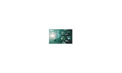GWT - EOX Advanced Oxidation System - PFAS & Emerging Contaminant Removal (Australia)