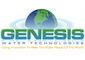 What Makes Genesis Water Technologies Electrolytic Cell Technology Different from Others?