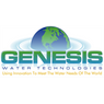 Advanced Oxidation: Water Treatment Solutions for PFAS, GenX & other Emerging Contaminants