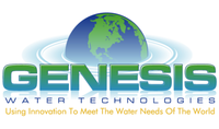 Genesis Water Technologies, Inc.