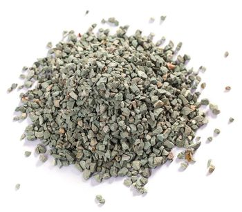 GWT Sorb-Z - Unique Advanced Natural Mineral Based Absorbent Medium