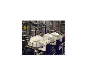 Self Cleaning Centrifugal Filtration Systems-1