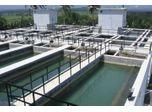 Advanced Oxidation Liquid Water Treatment System
