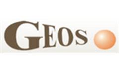 Georadar Survey For Archaeological Exploration
