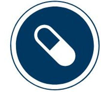 Shredding solutions for pharmaceutical industry - Chemical & Pharmaceuticals - Pharmaceutical