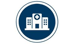 Shredding solutions for hospital waste industry