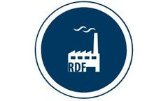 Shredding solutions for SRF (specified recovered fuel) sector