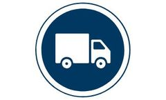 Shredding solutions for end-of-life tyres disposal car and truck