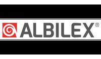 ALBILEX GmbH & Co. KG.