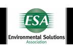 Approved Radon CEU Courses